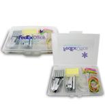 Promotional Mini Stationery Kits - Custom Mini Stationery Kits