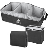 21273 - Collapsible Trunk Organizer/Cooler