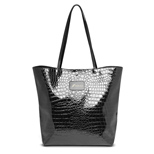 21274 - Take-Me-Away Tote