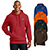 Promotional Sport Tek Super Heavyweight Pullover Hooded Sweatshirt gallery 21292