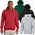 Sport Tek  Pullover Hooded Sweatshirt Gallery 21298