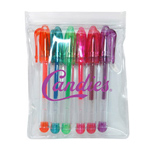 21339 - Mini Gel Pen Pack