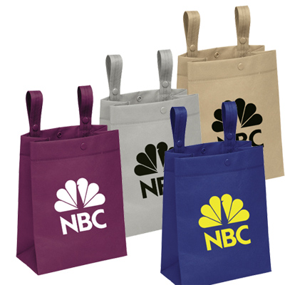 Promotional Hang Around Bag