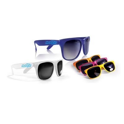 21351 - Color Changing Sunglasses