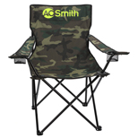 21446 - Folding Chair with Case