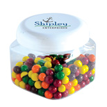 21432 - Canister of Sixlets