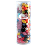 21441 - Jelly Bellys in Fun Tube