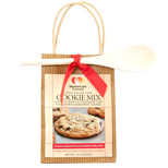 21479 - Chocolate Chip Cookie Mix