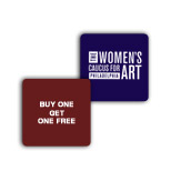 Promotional 3 x 3 Rectangle Labels - Paper - 3 x 3 Rectangle Labels - Paper