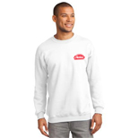 16616 - Port & Company® - Crewneck Sweatshirt