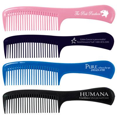 boutique comb