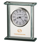 Cooper Clocks - Promotional Cooper Clock