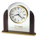 Derrick Clocks - Promotional Derrick Clock