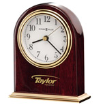 Monroe Clocks - Promotional Monroe Clock