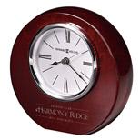 Adonis Clocks - Promo Adonis Clock
