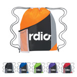 Personalized Tri Color Sports Pack - Custom Tri Color Sports Packs