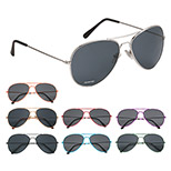 Promotional Areal Sunglasses