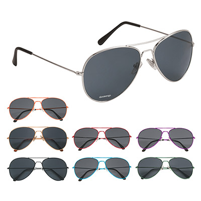 Areal Sunglasses
