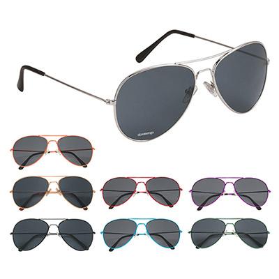 areal sunglasses