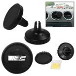 Custom Imprinted Car Air Freshener - Buy Logo Car Air Freshener