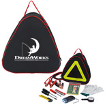 Promotional Auto Kit, Customized Auto Emergency Kit