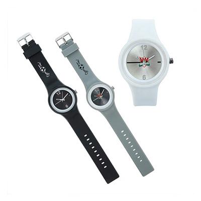 vision watch