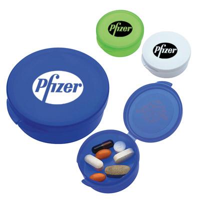 uno pill box