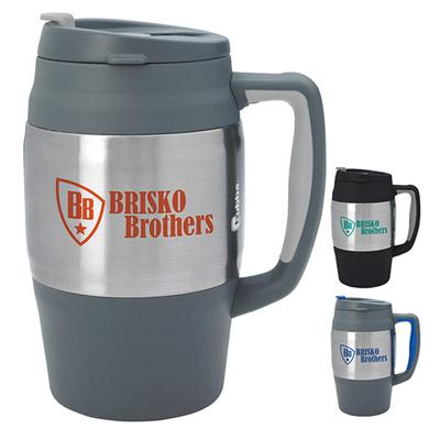 bubba classic mug - 34 oz