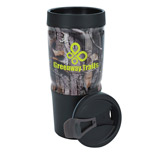 22175 - 24 oz. Bubba Realtree Tumbler