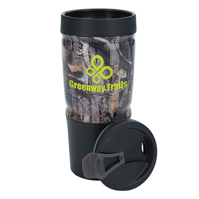 24 oz. Bubba Realtree Tumbler