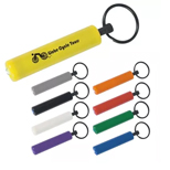 Promotional LED Light With Key Ring