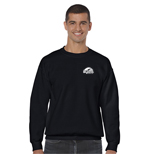 22213 - Gildan® Crewneck Sweatshirt (Color)