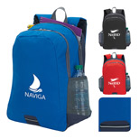 22224 - Sport Backpack