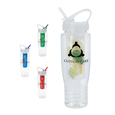 28 oz. Fruit Infusion Sport Bottle