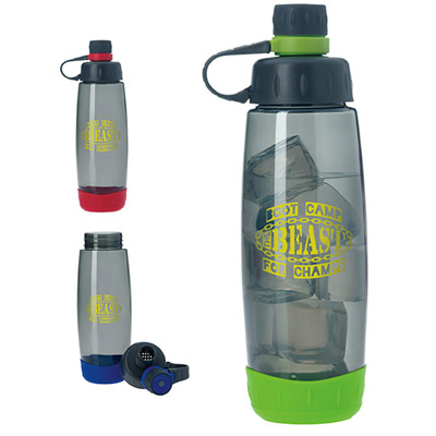 30 oz. Adventurer Bottle