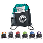 22274 - Active Drawstring Backpack