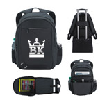 22276 - Premier Backpack