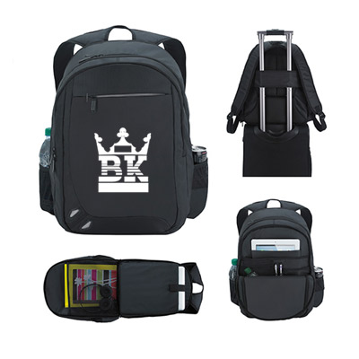 Premier Backpack