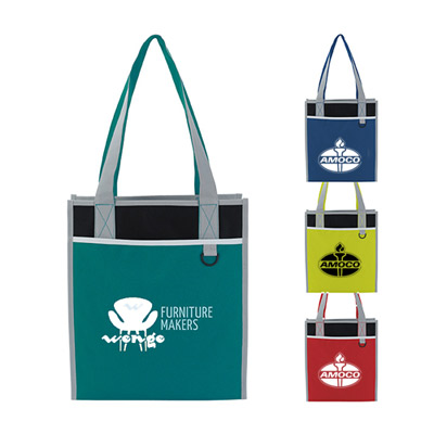 Convention-All Tote