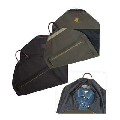 Plaza Meridian Garment Bag