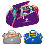 "Promotional Minimus 20"" Duffel Bags"