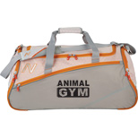 "Personalized Minimus 26"" Duffel Bags"