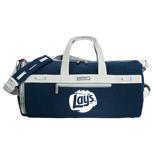 Custom 574 Classic Duffel Bags - Personalized 574 Classic Duffel Bags