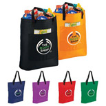 22303 - The Superstar Cooler Tote