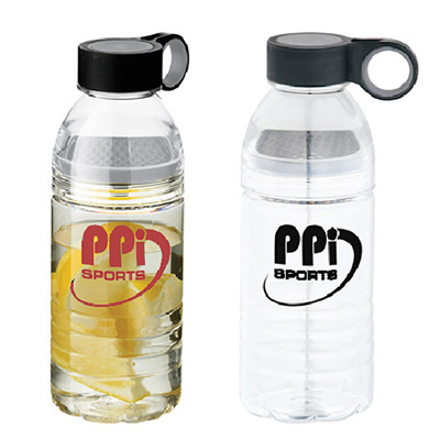 18 oz. Tritan™ Slice Sports Bottle