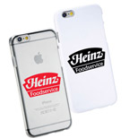 22337 - iPhone® 6 case