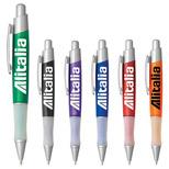 22353 - The Westin Pen