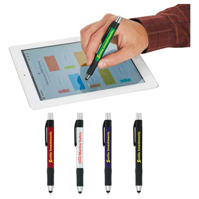The Tyrell Pen Stylus