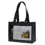 22407 - Royale Shopping Bag (Full Color)