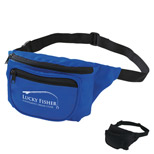 22426 - Deluxe Fanny Pack